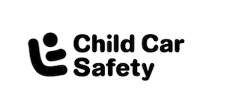 child car safety